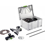 Zubehör-Set ZS-OF 2200 M Art. 497655 Festool