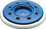 FastFix Schleifteller ST-STF D125/8 FX-H-HT Art. 492127 Festool
