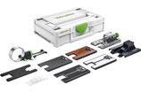 Zubehör-Systainer ZH-SYS-PS 420 Art. 576789 Festool