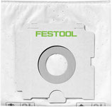 Filtersack SC FIS-CT SYS/5 Art. 500438