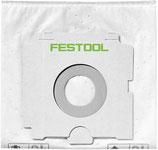 Filtersack SC FIS-CT SYS/5 Art. 500438 Festool