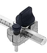 Anschlagreiter AR-LR 32 Art. 485759