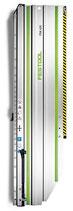 Kappschiene FSK 420 Art. 769942