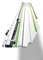 Kappschiene FSK 670 Art. 769943 Festool