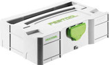 MINI-SYSTAINER T-LOC SYS-MINI TL Art. 499622 Festool