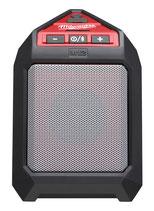 Akku-Lautsprecher M12JSSP-0 Milwaukee