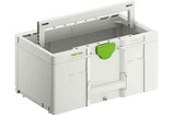 Systainer³ ToolBox SYS3 TB L 237 Art. 204868 Festool