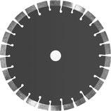 Diamantscheibe C-D 125 PREMIUM Art. 769158 Festool
