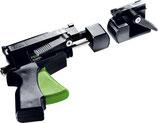 Schnellspanner FS-RAPID/L Art. 768116