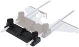 Feineinstellung für Seitenanschlag FE-OF 1000/KF Art. 483358 Festool