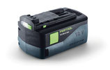 Akkupack BP 18 Li 5,2 AS Art. 200181 Festool