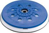 Schleifteller ST-STF 125/8-M8-J H Art. 492284 Festool