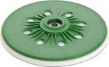 Polierteller PT-STF-D150 M8 Art. 496152 Festool