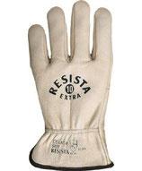 Schutzhandschuhe Resista Art. 5400 / 1 Paar