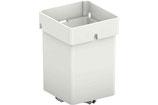 Einsatzboxen Box 50x50x68/10 Art. 204858 Festool