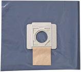 Entsorgungssack ENS-SRM 45-LHS 225/5 Art. 495015