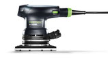 Rutscher RTS 400 REQ-Plus CH Art. 201223 Festool