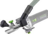 Frästisch FT-MFK 700 1,5° Set Art. 495165 Festool