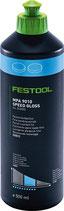 Poliermittel MPA 9010 BL/0,5L Art. 202050 Festool
