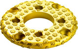 Diamantscheibe DIA UNI-D80 Art. 769170 Festool