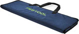 Tasche FSK420-BAG Art. 200160 Festool