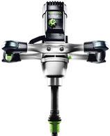 Rührwerk MX 1600/2 E EF HS3R CH Art. 768963 Festool