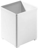 Einsatzboxen Box 60x60x71/6 SYS-SB Art. 500066