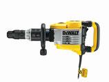 Abbruchhammer SDS-max D 25902 K
