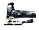 Pendelstichsäge TRION PS 300 EQ-Plus CH Art. 561447 AKTION Festool