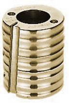 Hobelkopf HK 82 RF Art. 484521 Festool