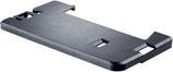 Tischplatte TP-DSC-AG 125 FH Art. 200002