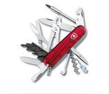 Taschenmesser CyberTool 34 Victorinox 1.7725.T