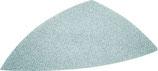 Schleifblätter Granat Net 100x150mm P80 - P400 Festool