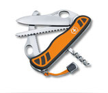 Taschenmesser Hunter XT Victorinox 0.8341.MC9