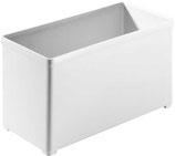 Einsatzboxen Box 60x120x71/4 SYS-SB Art. 500067