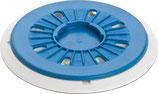 FastFix Schleifteller ST-STF D150/MJ2-FX-H-HT Art. 202463 Festool