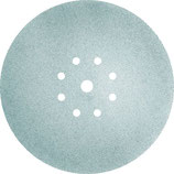 Schleifscheiben Granat Net Ø 225mm P80 - P400 Festool