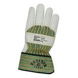 Schutzhandschuhe Resista Art. 5110 / 1 Paar