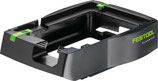 Schlauchdepot CT-SG Art. 494388 Festool