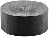 EVA-Klebstoff schwarz EVA blk 48x-KA 65 Art. 200060 Festool