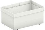 Einsatzboxen Box 100x150x68/6 Art. 204861 Festool