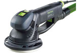 Getriebe-Exzenterschleifer ROTEX RO 150 FEQ-Plus CH Art. 575070 Festool