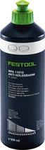 Poliermittel MPA 11010 WH/0,5L Art. 202051 Festool