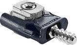 Eckverbinder KV-LR32 D8/50 Art. 203168 Festool