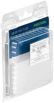 Abdeckung AB-BF SYS TL 55x85mm /10 Art. 497855 Festool