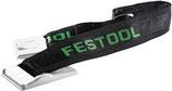 Tragegurt SYS-TG Art. 500532 Festool