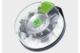 Fräserbox Box-OF HW S8 Mix Art. 498979