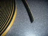 Filzband spezial schwarz
