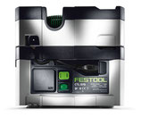Absaugmobil CLEANTEC CTL SYS CH Art. 575281 Festool