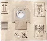 Filtersack FIS-SRM 45 /5 Art. 493775